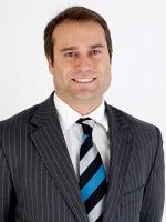 OpenAgent, Agent profile - Mark Jones, Real Estate Champions - Frankston