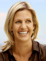 OpenAgent, Agent profile - Bethwyn Richards, The Agency Eastern Suburbs - Bondi Beach