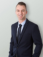 OpenAgent, Agent profile - Darren Skuse, Belle Property - Manly