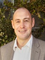 OpenAgent, Agent profile - Chris Elliott, Stone Real Estate - Seaforth
