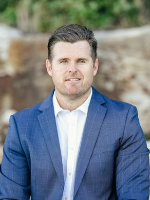 OpenAgent Review - Adam Hughes, Harcourts