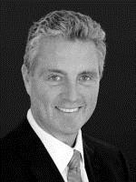 OpenAgent, Agent profile - Robert Curtain, Sothebys International Realty - Sorrento