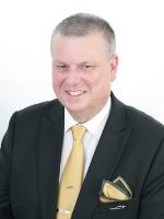OpenAgent, Agent profile - Stuart Corney, Century 21 - Realty One Menai