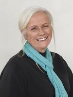 OpenAgent, Agent profile - Vicki Hall, Raine and Horne - Turramurra