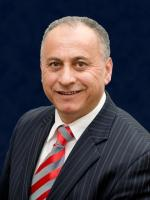 OpenAgent, Agent profile - Ahmed Taleb, Barry Plant - Glenroy