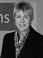 OpenAgent, Agent profile - Rosemary Jamonts, Raine and Horne - Williamstown