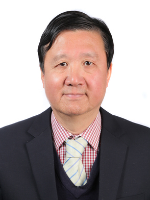 OpenAgent, Agent profile - Peter Xue, Top Pacific Property Service - Sydney