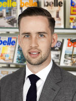 OpenAgent Review - Edward Brown, Belle Property