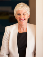 OpenAgent, Agent profile - Julie Rutherford, Julie Rutherford Real Estate - Bermagui
