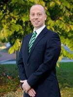 OpenAgent, Agent profile - Jay Giblett, O'Brien Real Estate - Endeavour Hills