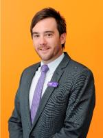 OpenAgent, Agent profile - Tim Rooke, PH Property - Bendigo