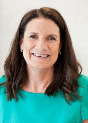 OpenAgent, Agent profile - Julie Hatch, Cobden and Hayson - Annandale