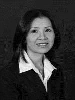 OpenAgent, Agent profile - Cathy Tran, Davey Real Estate - North Beach