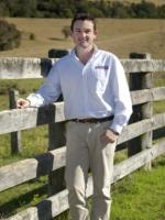 OpenAgent, Agent profile - Kel Sullivan, Dillon & Sons Real Estate and Livestock - Dungog