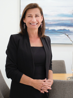 OpenAgent, Agent profile - Yovanka Lee, Chambers Fleming Professionals - Padstow