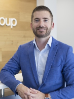 OpenAgent Review - Leighton Avery, Award Group Real Estate