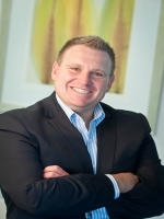 OpenAgent, Agent profile - Joe Zucco, Paul McDonald Real Estate - Essendon