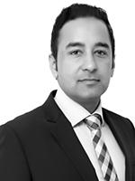 OpenAgent, Agent profile - Gavin Gill, Austramel Real Estate - Melbourne