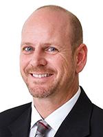 OpenAgent, Agent profile - Brendan Weatherill, Richardson & Wrench - Noosa Heads