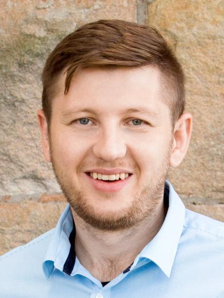 OpenAgent Review - Heinrich Bosch, Smile Elite