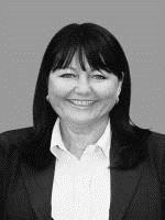 OpenAgent, Agent profile - Sue Kenaly, Complete Home Realty - Ramsgate