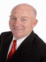 OpenAgent, Agent profile - Stephen Harrod, Harrods Real Estate - Warilla
