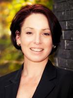OpenAgent, Agent profile - Aviva Rotstein, Asset Property Sales - Chelsea