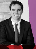 OpenAgent, Agent profile - Brian Whelan, Sell Lease Property - Osborne Park