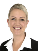 OpenAgent, Agent profile - Martha Malkovic, Kevin Green Real Estate - Mandurah
