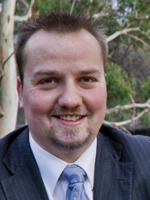 OpenAgent, Agent profile - Tristan Messerle, Morrison Kleeman Estate Agents - Eltham