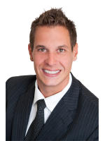 OpenAgent, Agent profile - Jeremy Fay, Luff & Barber Canning Vale - SOUTHERN RIVER