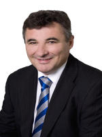 OpenAgent, Agent profile - Russell Bryan, First North Real Estate - Currambine