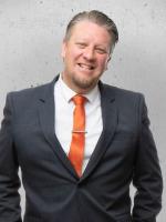 OpenAgent, Agent profile - Jeff Cowan, Thomson - Mentone