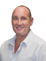 OpenAgent, Agent profile - Garry Morris, Professionals South West - Dunsborough