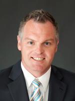 OpenAgent, Agent profile - Matthew Addison, Addison Real Estate - Traralgon