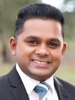 OpenAgent, Agent profile - Sugath Warnasuriya, First National Plenty Valley - Mill Park
