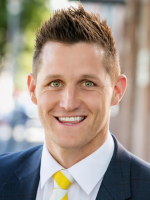 OpenAgent, Agent profile - Daniel Oliver, Ray White - Adelaide