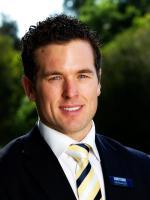 OpenAgent, Agent profile - Scott Nugent, Jellis Craig - Eltham