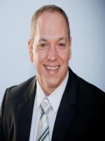 OpenAgent, Agent profile - Peter Zaharis, Raptis Real Estate - Mitcham