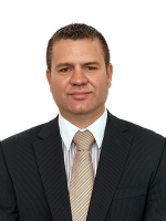 OpenAgent, Agent profile - Jon Daley, LJ Hooker - Dee Why