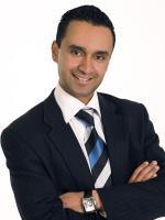 OpenAgent, Agent profile - Brett Vanderwert, RT Edgar (Boroondara) - Hawthorn Sales