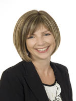 OpenAgent, Agent profile - Lisa Drylie, @realty - Surfers Paradise