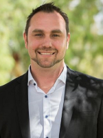 OpenAgent, Agent profile - Scott Newton, Choice Your Property Partners - Adelaide