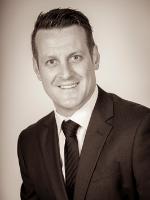 OpenAgent, Agent profile - Travis Denham, Magain Real Estate - Woodcroft
