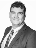 OpenAgent Review - Mitch Foon, First National