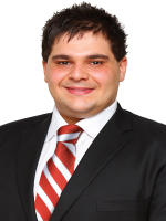 OpenAgent, Agent profile - George Ioannou, Harcourts Preston - PRESTON