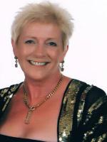 OpenAgent, Agent profile - Alison Suidgeest, RealWay Property Consultants - Scarness