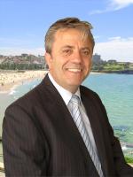 OpenAgent, Agent profile - Chris Lambrousis, Strathfield Partners - Strathfield