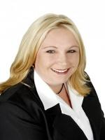 OpenAgent, Agent profile - Tanya Mercuri, Realty Source - MARMION
