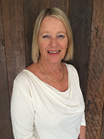 OpenAgent, Agent profile - Frances Hart, Raine and Horne - Byron Bay